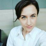 Loredana Lapusanschi Registered Dietitian